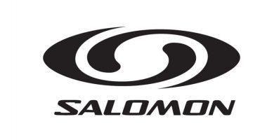 Mochilas de hidratacion salomon