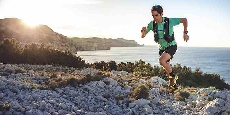 Chaleco hidratacion trail. chaleco hidratacion barato. chalecos hidratacion. Chaleco para correr, chaleco hidratacion trail running