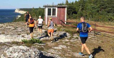Mochilas hidratacion trail running, mochila hidratación running, mochilas running