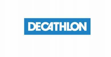 Mochilas de hidratacion en Decathlon