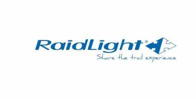 comprar mochilas raidlight