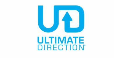 mochilas ultimate direction