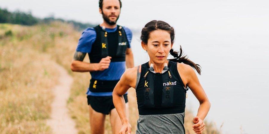 chalecos hidratacion trail running Naked running vest, naked o trail, running naked (2020), nude running, trail o naked, naked son, naked bolsa